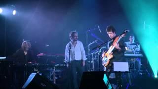 DODJ 2011 - Eric Serra Live in Donetsk
