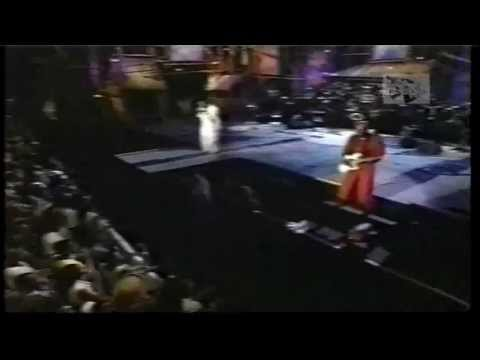 The Gap Band   live in Aruba 720p pardal338