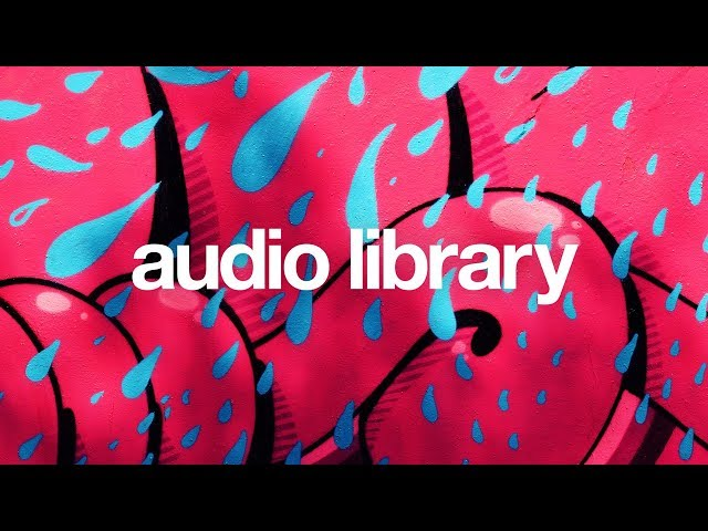 Funky Souls — Amarià [Vlog No Copyright Music]