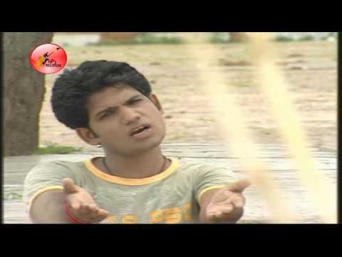 Garibi    New Punjabi Songs    Balvir Boparai    Punjabi Sad Songs