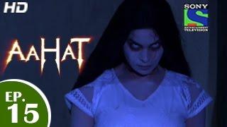 Aahat - आहट - Lukka Chuppi - Episode 15 - 30th March 2015