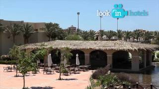 Jaz Mirabel Club 5* (Джаз Мирабель Клуб) - Sharm El Sheikh, Egypt (Шарм-эль-Шейх, Египет)(Смотреть целиком: http://lookinhotels.ru/af/egypt/sharmelsheikh/jaz-mirabel-club-5.html Watch the full video: ..., 2014-01-28T12:11:26.000Z)