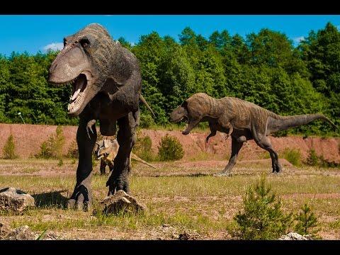 real dinosaur sightings all videos from 2016 jurassic world in