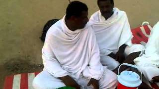 Repeat youtube video حجاج من قرية فركه