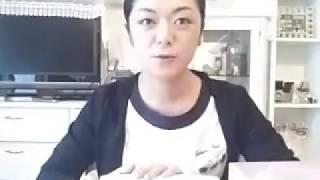 チヒロネイル通信講座の鬼塚千尋(JNA日本ネイリスト協会認定講師)が、こ...