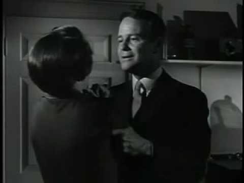Donovans Brain (1953) - Trailer