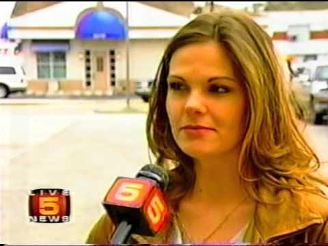 WCSC-TV 6pm News, March 4, 2002 (Part 1)