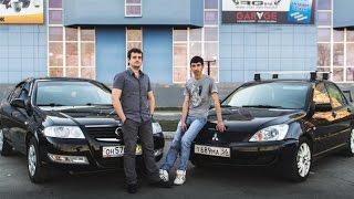 видео Как открыть автомойку самообслуживания с нуля, бизнес-план