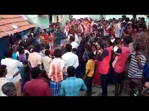 Download S.patti maariyamman kovil koolu ootrum vizha 🤓