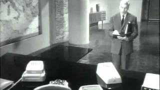 Heinz Erhardt - Mein Mann das Wirtschaftswunder Teil 1