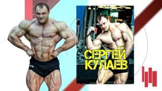 Видеоанонс ЖЕЛЕЗНЫЙ МИР №7/ 2013