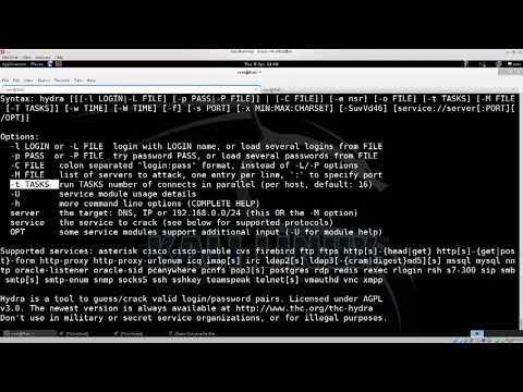 darknet video hudra