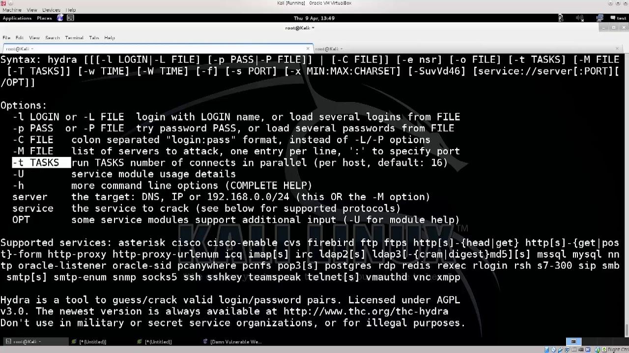 file sharing darknet hyrda