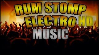 Rum Stomp Song [ELECTRO] download below