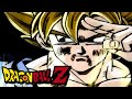 Top 10 GREATEST Dragon Ball Z Quotes Of All Time!