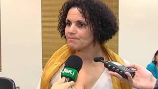 Consultora nacional do Plano Viver sem Limites destaca ações do programa