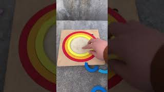 Best beautiful toy design for girls and boys  Cute toy boys girl   Video education kid #shorts