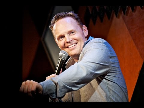 Bill Burr You People Are All The Same - Bill Burr 2015 - Best Comedian Ever
