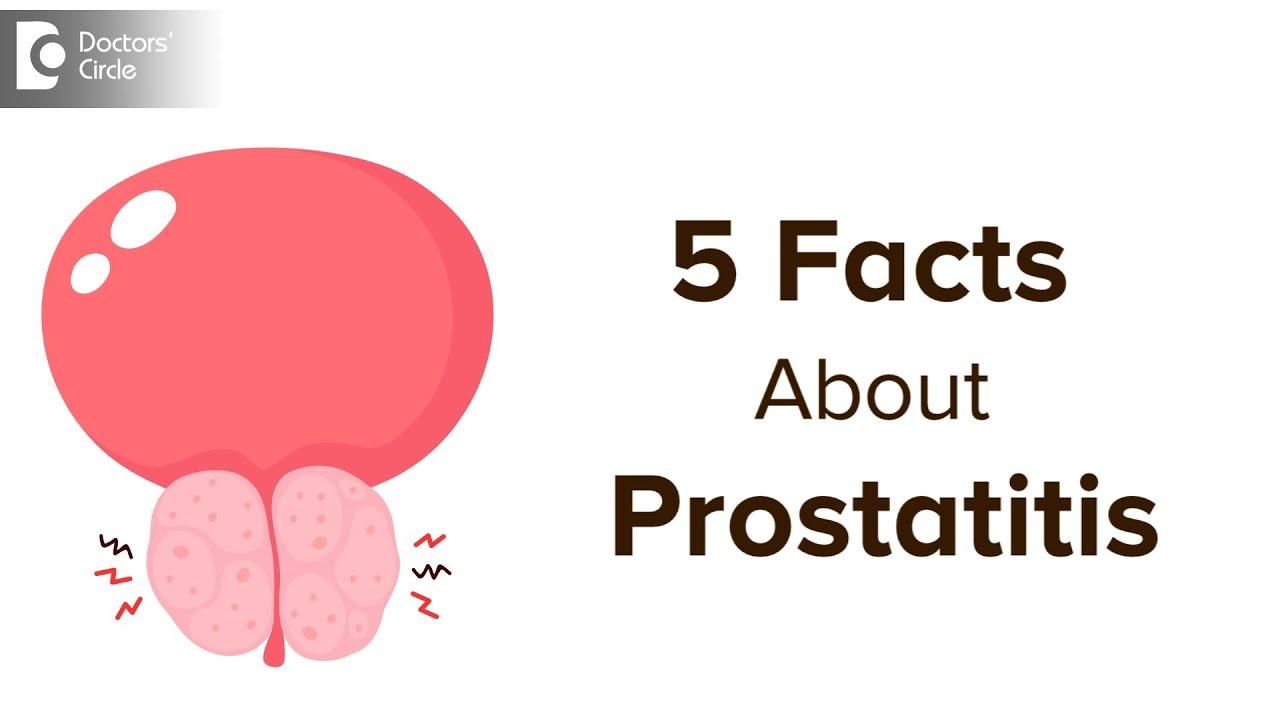 prostate cancer research foundation Aloe és méz a prosztatitisből