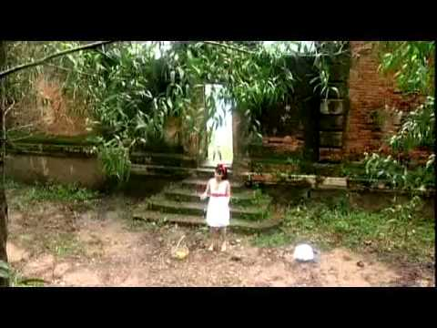 hoai linh moi 1001 Cau Chuyen Cuoi part 2