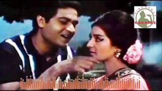 WOH HAI ZARAA KHAFAA KAFAA hindi karaoke for Male singers with lyrics