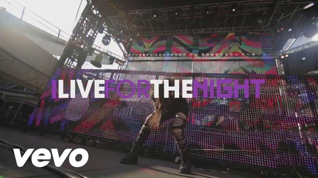 krewella-live-for-the-night-official-lyric-video-krewellamusicvevo