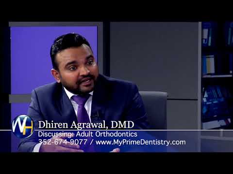 adult-orthodontics-with-the-villages,-fl-dentist-dr.-dhiren-agrawal