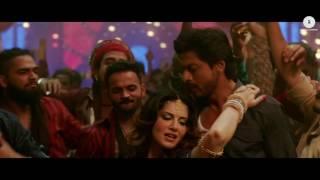 Gambar cover Laila Main Laila  Raees  Shah Rukh Khan  Sunny Leone  Pawni Pandey  Ram Sampath  New Song 2017