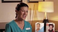 Florida Smiles Dental Corporate Video