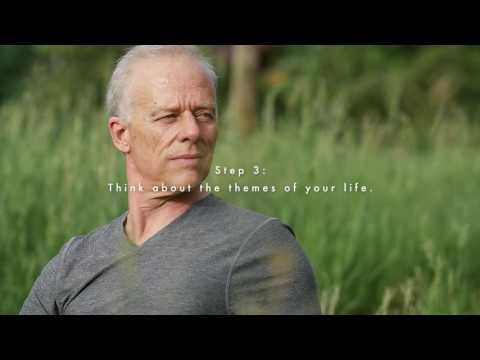 5 Steps to Finding Your Purpose with Rod Stryker