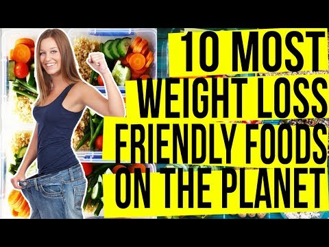 weight-loss-foods---10-most-weight-loss-friendly-foods-on-the-planet