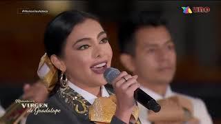 """Aida Cuevas y Valeria Cuevas - """"Yo también soy morena"""" - 2020"""