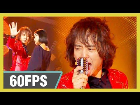 60FPS 1080P | Yang Joon il – Rebecca , 양준일 – 리베카  Show! Music Core 20200104