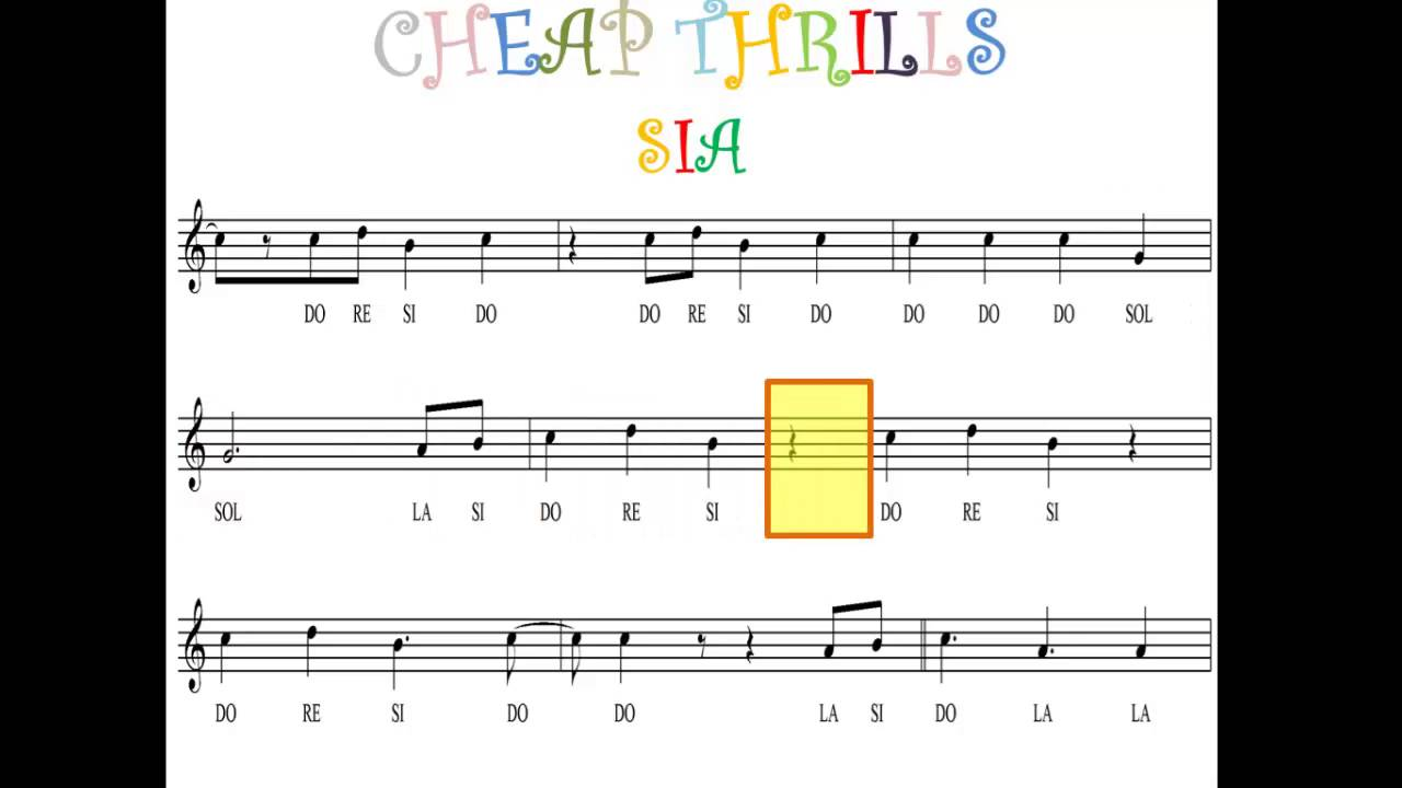 cheap-thrills-musygaunas