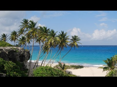 Barbados All Inclusive Resorts: Traveler's Choice Top 10 Best All Inclusive Barbados