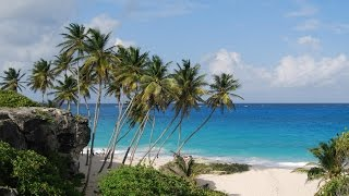 Barbados all inclusive: Traveler's choice Top 10 Best All Inclusive Barbados