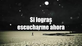 Baixar Hear Me Now - Alok (Subtitulado en español)