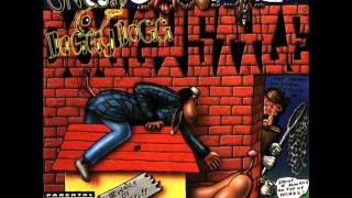Snoop Doggy Dogg - Serial Killa [Dirty]