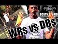 🌴🔥 WRs v DBs | Nike | The Regionals | South Florida | UTR Highlight Mix 2018