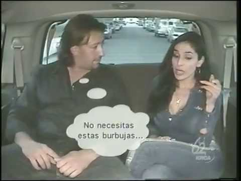 Masaje Tetas Grandes Latina - Porno TeatroPornocom