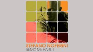 Stefano Noferini - Burundi (Nicole Moudaber Remix) [Deeperfect]