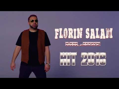Florin salam si mr juve na talent promo oficial 2018