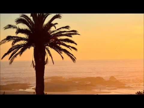 Toshi - Audiogasm (feat. Xolisa)