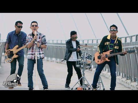 Amanah Band - Cinta Sana Sini (Official Music Video) - 동영상