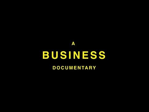 TOQUEL - A Business Documentary