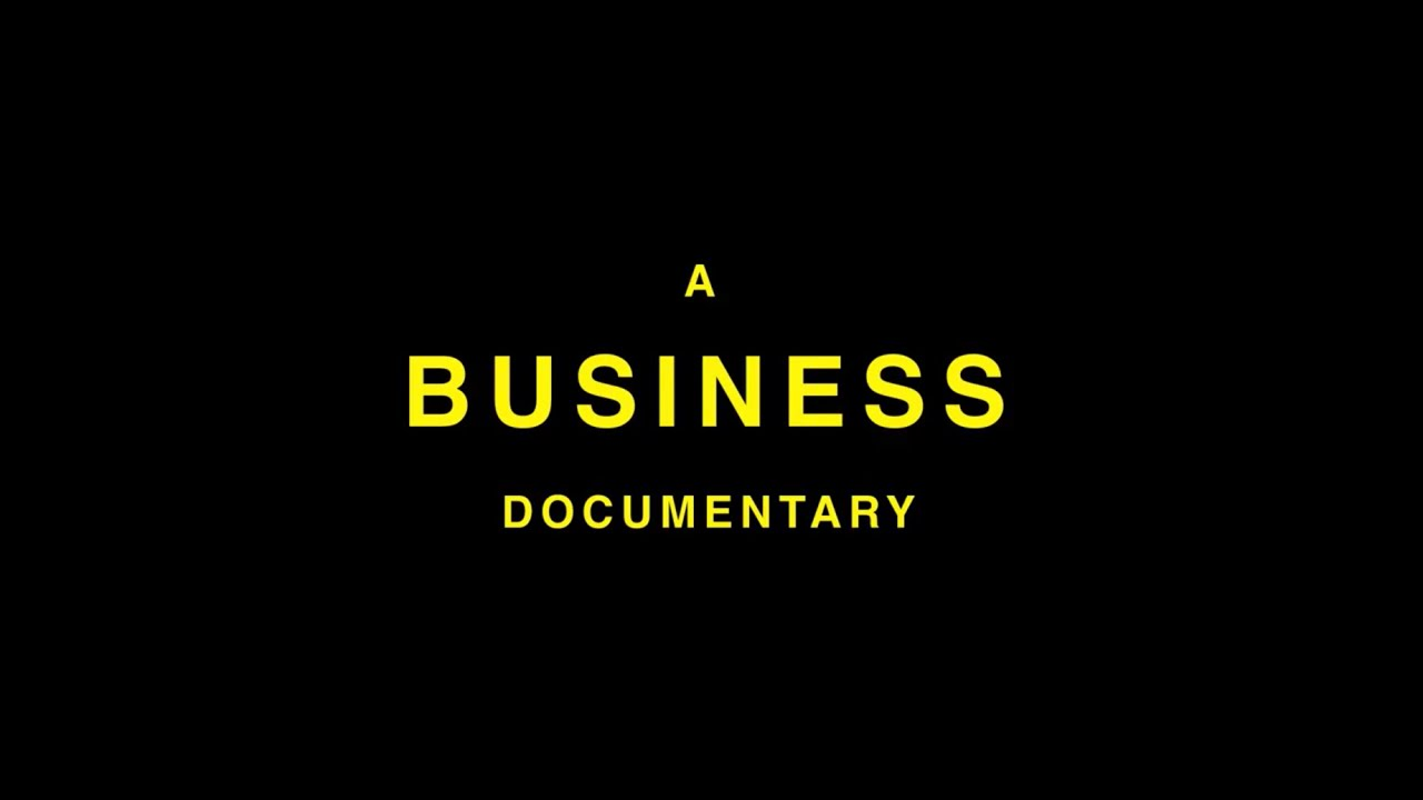 TOQUEL - A Business Documentary