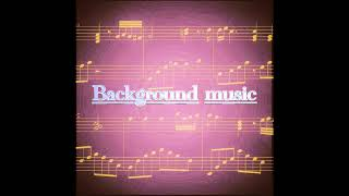 Production music - pop ballad - fresh rose - background music - library music