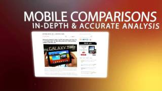 Phone Arena India - Best Mobile Smartphone News, Reviews, Specifications and Prices in India