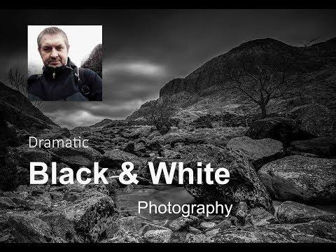 landscape-photography...-dramatic-black-white-photography