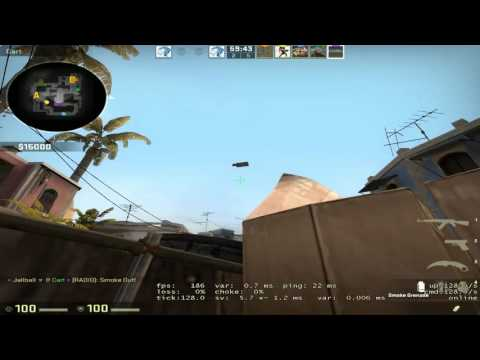 Hey People Welcome =) Telenorleague match [PVoN] VS. Synodic.EK (Part 1)
